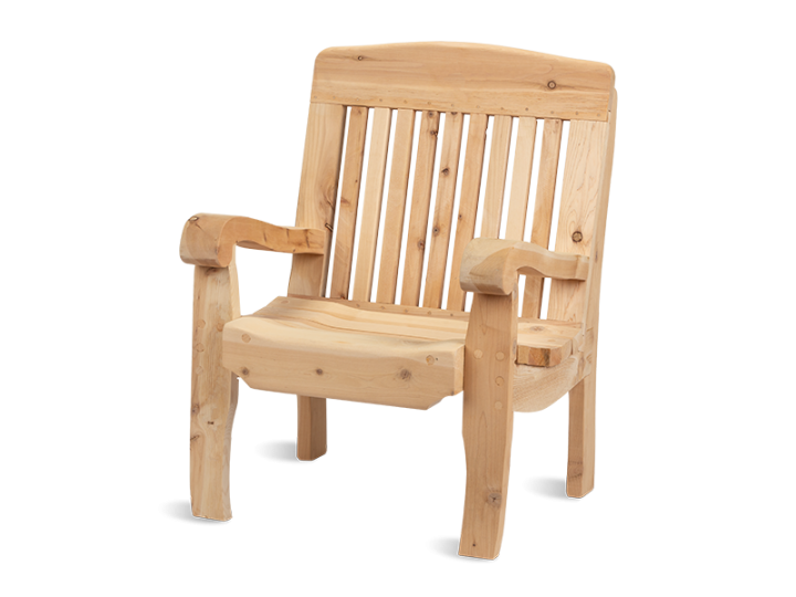 Single_Chair_RAW.png